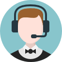 IT support | Managed service - conxo.dk