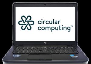 Circular Computing - PC